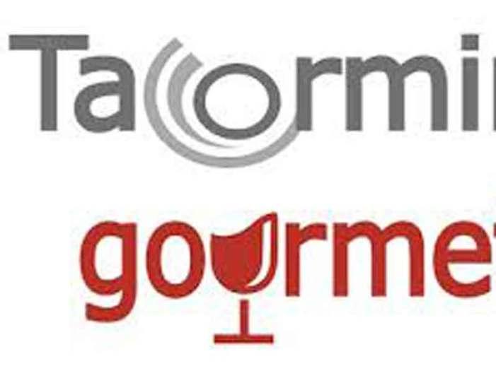 Taormina Gourmet: tutto il buono del mondo alla quinta edizione