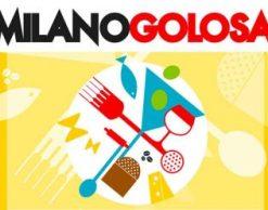 milano-golosa-2017