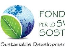 Nona edizione del Premio Sviluppo Sostenibile, premiate le aziende top della green economy
