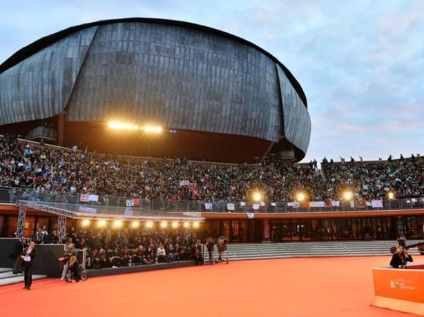 festival_del_cinema_di_roma_auditorium