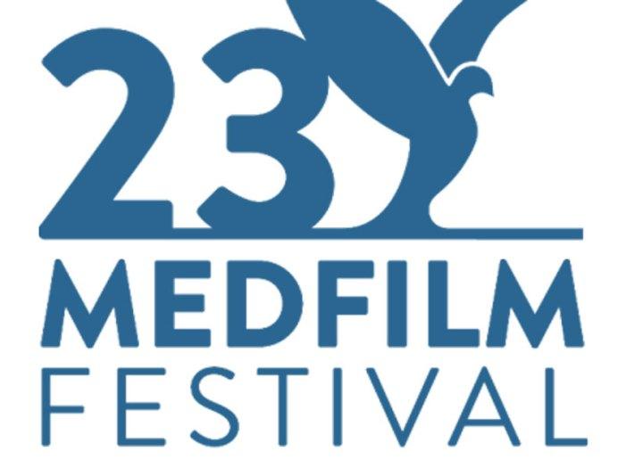 MedFilmFestival 2017 a Roma