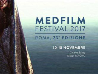 medfilm-festival