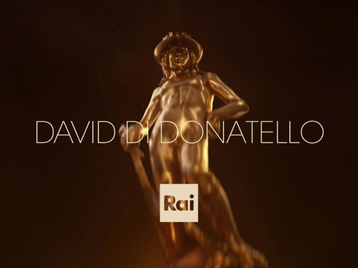 Candidature ai David di Donatello