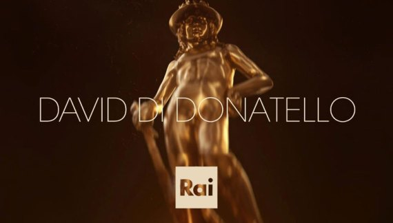 Candidature ai David di Donatello