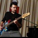 Antonio_Lusi