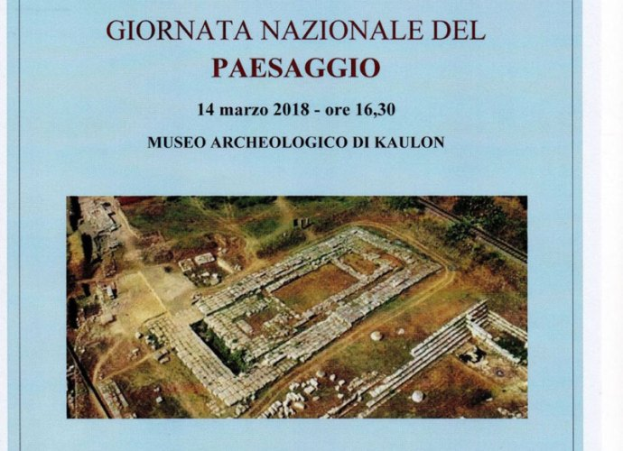 Il-paesaggio-architettonico-del-Parco-Archeologico-kauloniate