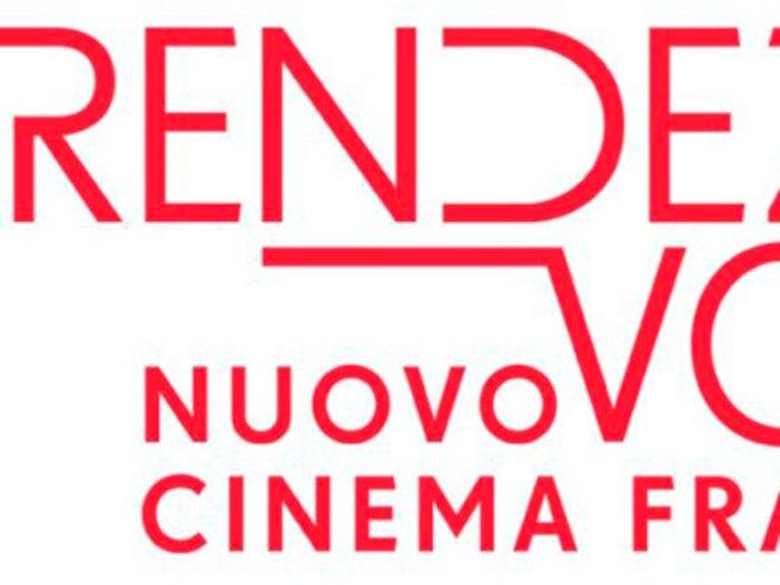 Rendez-Vous, festival del nuovo cinema francese  VIII edizione