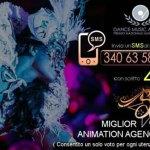 copertina_Dance_Music_Awards