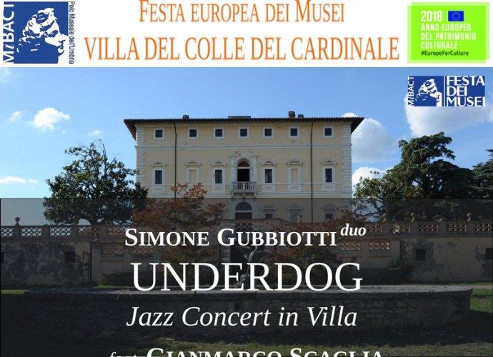 copertina-Villa-del-Colle-del-Cardinale