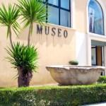 Museo-Archeologico-Nazionale-di-Crotone