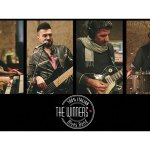 The-Winners-Blues-Band