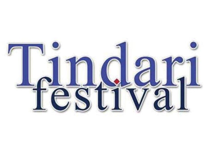 Il Lago dei cigni sbarca al Tindari festival