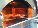 pizza in piazza san lorenzo