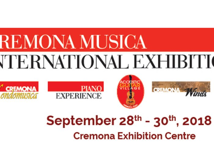 A Cremona Musica ritorna la Media Lounge: scambi di idee e spunti tra i professionisti della divulgazione