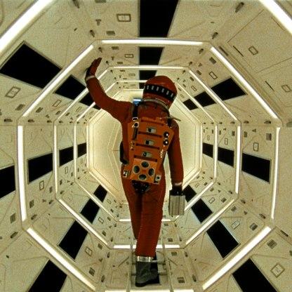 2001 Odissea nello spazio (4)