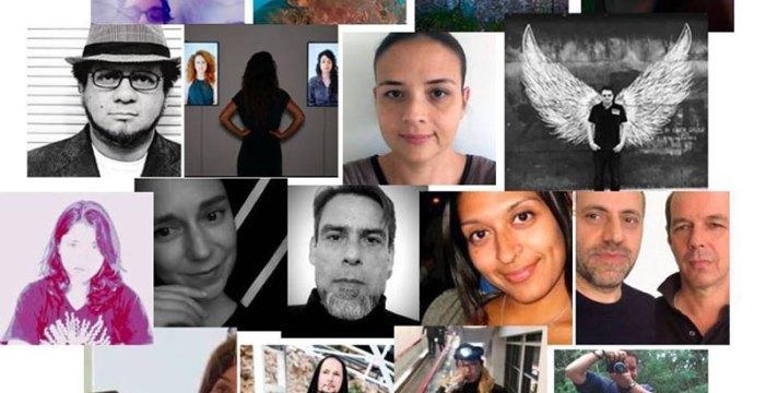 Partito il Miami New Media Festival: tappa anche al Macro Asilo di Roma