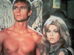 Barbarella_Images-courtesy-of-Park-CircusParamount-(1)