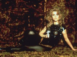 Barbarella_Images-courtesy-of-Park-CircusParamount-(2)