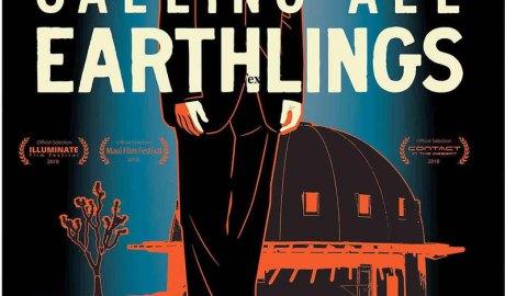 calling_all_earthlinks_poster_bassa-copertina