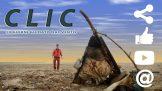 clic-cover-frame-1