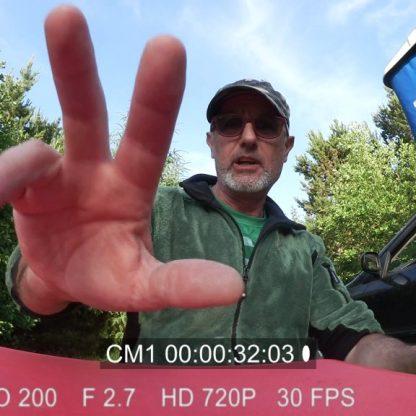 selfie-film-3