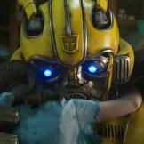 Bumblebee-new-trailer-999x541