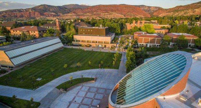 Studio: negli Usa diplomi e lauree in soli 2 anni per gli studenti italiani