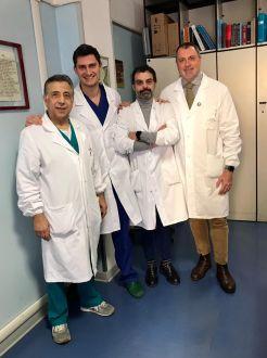 Rizzo-Spallaccia-patologie-cavo-orale-cervico-facciale