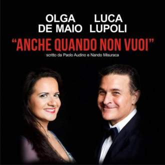 Locandina-De Maio & Lupoli