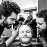 Il-Barbiere-di-Siviglia_14-17febbraio_Teatro-Studio-Uno_foto3