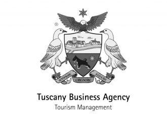 Logo-scala-di-grigio-Tuscany-Business-Agency