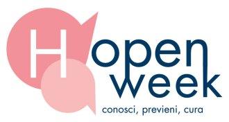 interno_hopen_week