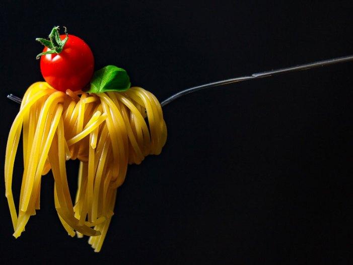 Un Piatto di pasta su 4 nel mondo è Made in Italy!