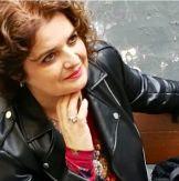Antonella Cucciniello - Direttore Polo museale della Calabria