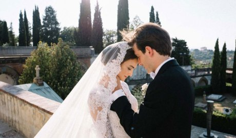 Chic-destination-wedding-in-florence-copertina