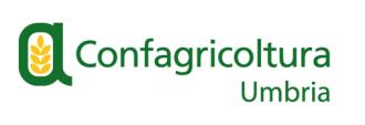 Confagricoltura-Umbria