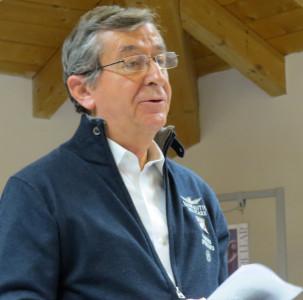 Giuseppe Leccardi
