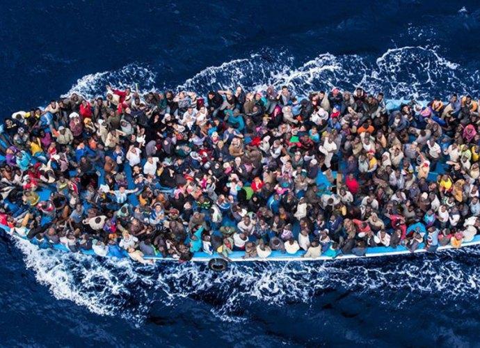 Migrazioni-copertina