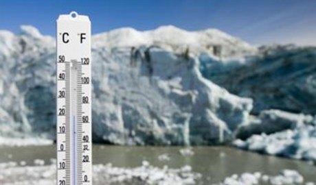 cambiamento_climatico_copertina