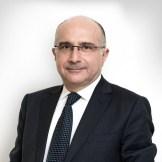 della Luce 2019_prof. Roberto Cavallaro