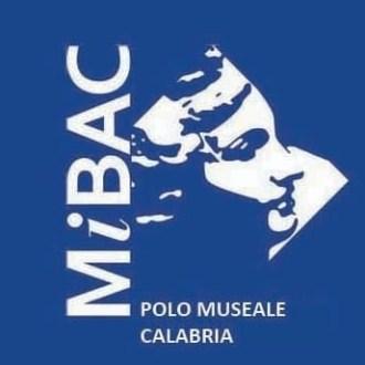 Polo-Museale-della-Calabria-logo