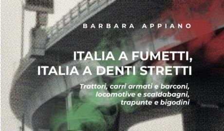 Copertina-del-libro-Italia-a-fumetti,-Italia-a-denti-stretti,-di-Barbara-Appiano-copertina