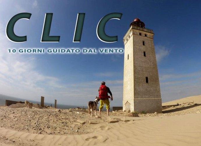 Selfiefilm-CLIC-copertina