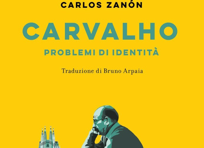 Torna-Pepe-Carvalho-senza-Montalban-copertina