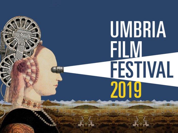 I premi finali dell'Umbria Film Festival – 23ma edizione
