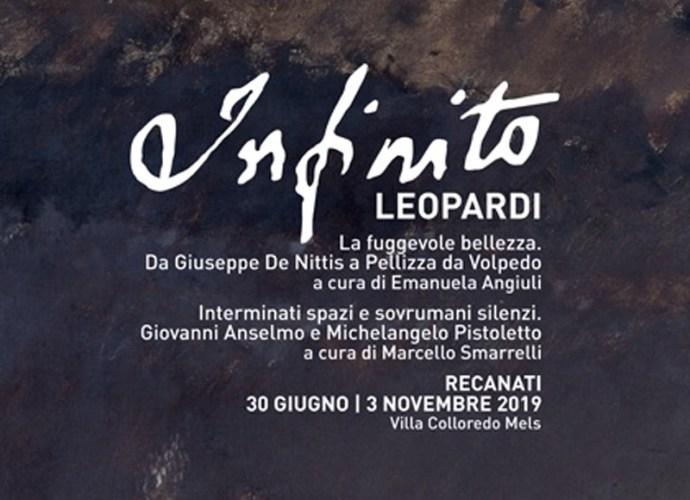 Infinito-Leopardi-copertina
