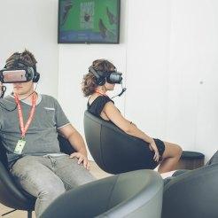 ShorTS VR-gal-1