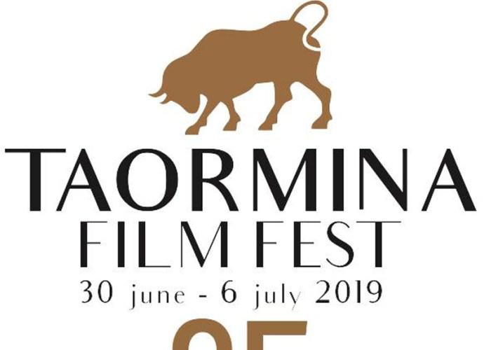 Taormina-Film-Fest-2019-logo-copertina