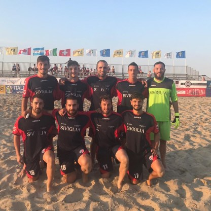 Mundial Beach Soccer-2