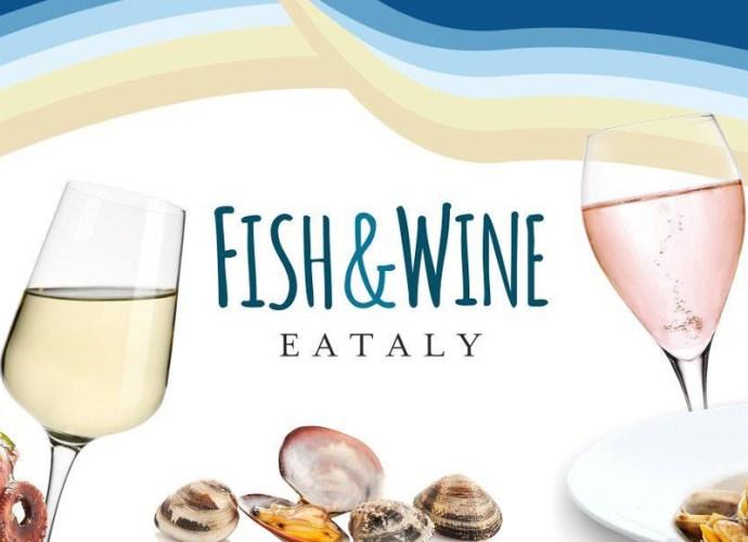 Fish-&-Wine-2019-locandina-copertina